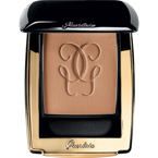 GUERLAIN Parure Gold Radiance Powder Foundation SPF15 rozswietlajacy podklad w kompakcie 04 Medium Beige 10g