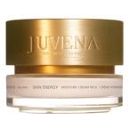 JUVENA Skin Energy Moisture Cream Rich intensywnie nawilzajacy krem na do skory suchej 50ml