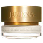 JUVENA Skin Energy Moisture Cream nawilzajacy krem do skory normalnej 50ml