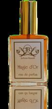 JoAnne Basset Magie d'Or JoAnne Bassett EDP Unisex 30 ml