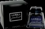 La Perla J'aime La Nuit woda perfumowana spray 100ml