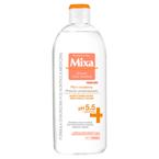 MIXA Płyn Miceralny przeciw przesuszaniu do skóry suchej i bardzo suchej 400ml