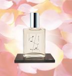 Miya Shinma Hana (Kwiat) EDP 55 ml