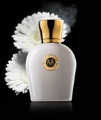 Moresque Diadema Unisex EDP 50 ml