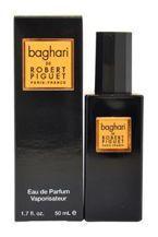 ROBERT PIGUET Baghari EDP 50ml