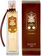 Rance Le Roi Empereur men EDP 100 ml