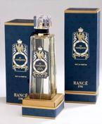 Rance Le Vainqueur men EDP 100 ml