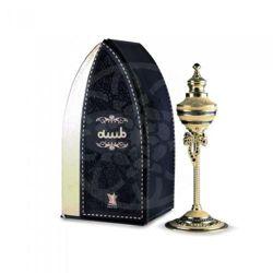 Arabian Oud Lamsa EDP dla niej 50 ml