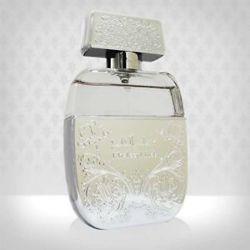Arabian Oud AL-Khaleej Musk EDP Unisex 100 ml