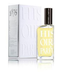 HISTORIES DE PARFUMS 1876 EDP 60ml