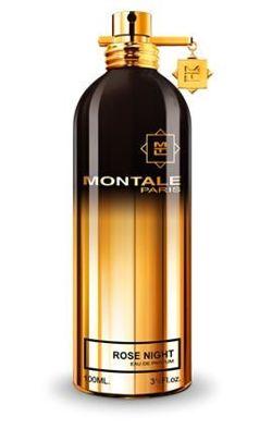 MONTALE Rose Night EDP 50ml