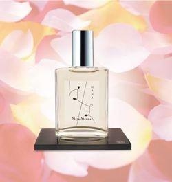 Miya Shinma Hana (Kwiat) EDP 55 ml