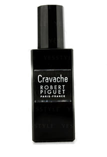 ROBERT PIGUET Cravache EDP 50ml
