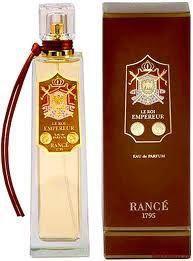 Rance Le Roi Empereur EDP próbka 1ml