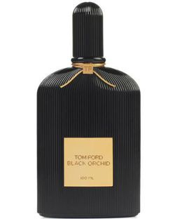 TOM FORD Black Orchid woda perfumowana spray 30ml
